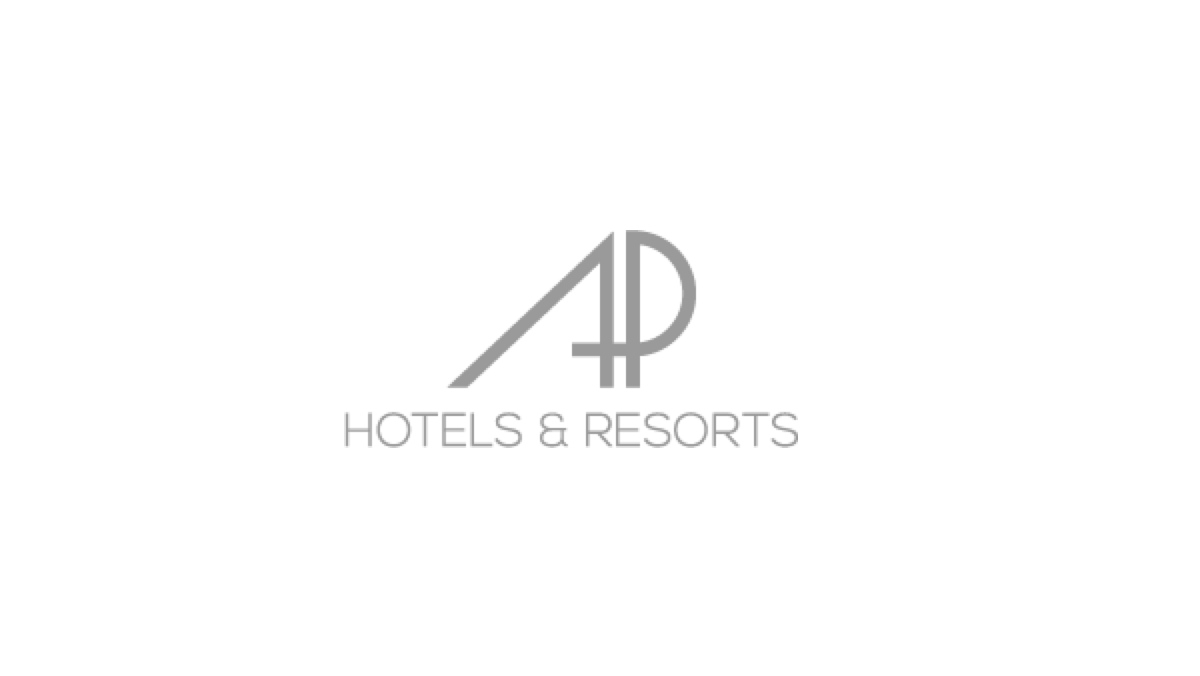 AP Hotels Resort