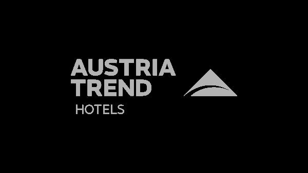 Austria Trend