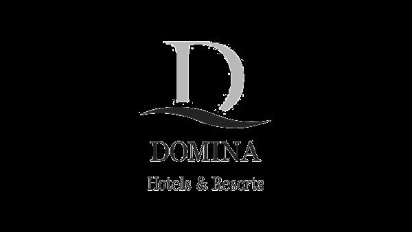 Domina Hotels