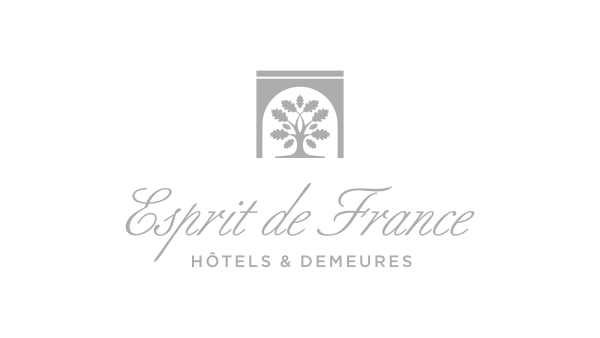 Esprit de France