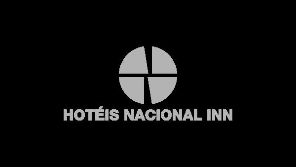 Hoteis Nacional Inn