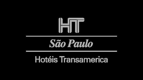 Sao Paolo Hoteis Transamerica
