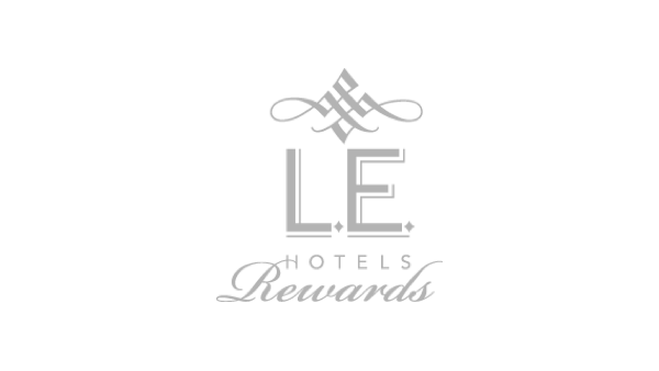 LE Hotels