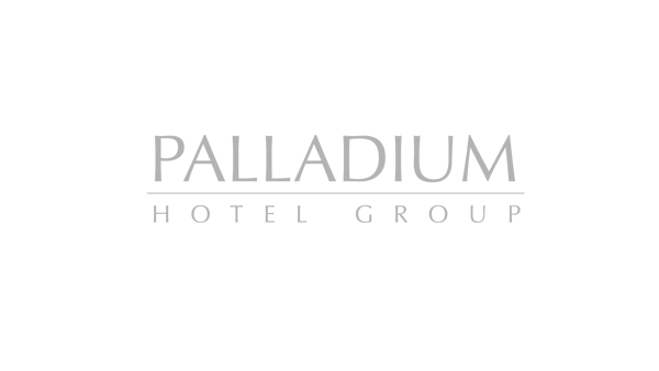 Palladium Hotels Group