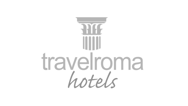 Travelroma hotels